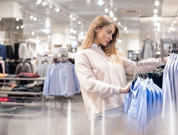customer rewards program for retail business