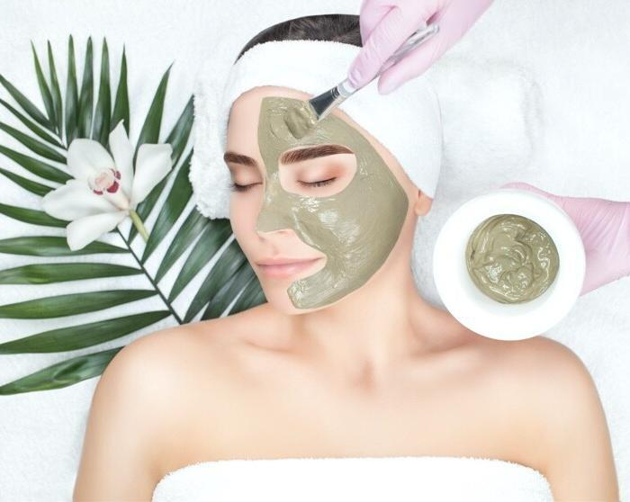 Loyalty program for beauty and health