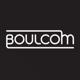 Boulcom