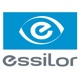 Essilor using Poket Loyalty Software